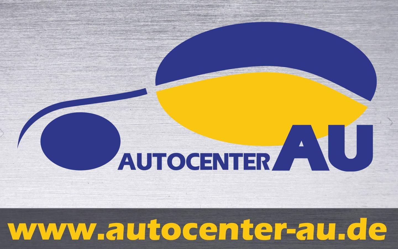 autocenter-au_schild