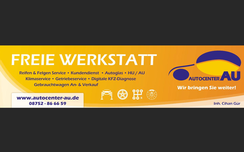 autocenter-au_werbung