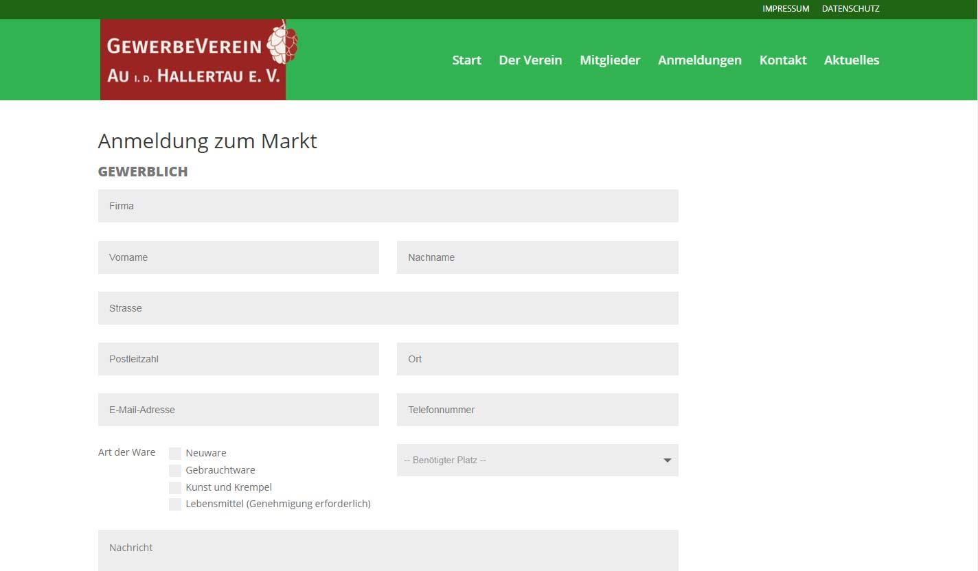 Gewerbeverein_Anmeldung